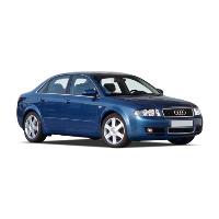 Рулевая рейка Audi A4 B6 / Avant 2000-2004