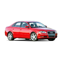 Рулевая рейка Audi A4 B7 / Avant 2004-2007