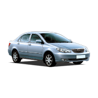 Рулевые рейки для автомобилей BYD F3 2006-