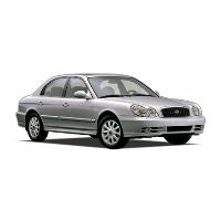 Рулевые рейки для автомобилей Hyundai Sonata V 2005-2009