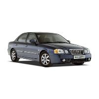 Рулевые рейки для автомобилей KIA Magentis 2001-