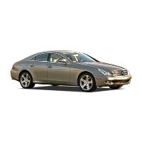 Рулевые рейки для автомобилей Mercedes Benz CLS 219 2004-2010