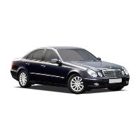 Рулевые рейки для автомобилей Mercedes Benz E W211 / S211 2002-2009