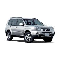 Рулевые рейки для автомобилей Nissan X-Trail (T30) 2001-2007