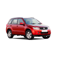 Рулевые рейки для автомобилей Suzuki Vitara / Grand Vitara 2005-