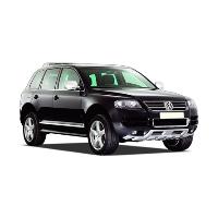 Рулевые рейки для автомобилей VW Touareg 2003-