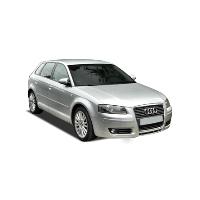 Рулевые рейки для автомобилей Audi A3