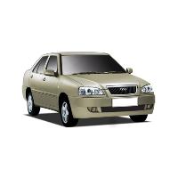 Рулевые рейки для автомобилей Chery Amulet 2003-