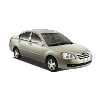 Рулевые рейки для автомобилей Chery Fora 2006-