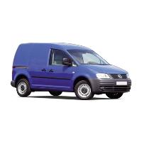Рулевые рейки для автомобилей VW Caddy III 2004-