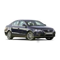 Рулевые рейки для автомобилей VW Passat B6 2005-2010