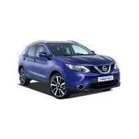Рулевые рейки для автомобилей Nissan Qashqai (J11) 2014-