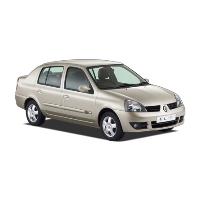 Рулевые рейки для автомобилей Renault Clio II / Symbol 1998-2008