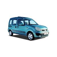 Рулевые рейки для автомобилей Renault Kangoo 1997-2008