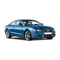Рулевая рейка Audi A5