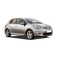 Рулевые рейки для автомобилей Toyota Auris 2006-