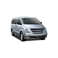 Рулевые рейки для автомобилей Hyundai Starex