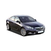 Рулевые рейки для автомобилей OPEL Insignia 2008-