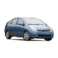 Рулевые рейки для автомобилей Toyota Prius