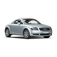 Рулевые рейки для автомобилей Audi TT I (8N) 1998-2006