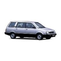 Рулевые рейки для автомобилей Mitsubishi Space Wagon 1985-1991