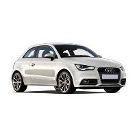 Рулевые рейки для автомобилей Audi A1 2010-