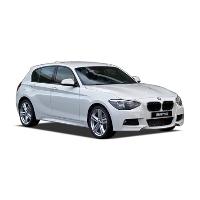 Рулевая рейка BMW 1 series