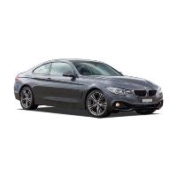Рулевая рейка BMW 4 series