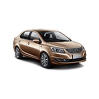 Рулевые рейки для автомобилей Chery Bonus 2014-