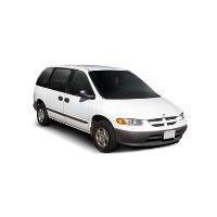 Рулевые рейки для автомобилей Dodge Caravan