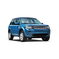 Рулевые рейки для автомобилей Land Rover Freelander II 2006-