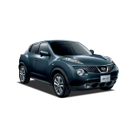 Рулевые рейки для автомобилей Nissan Juke 2010-