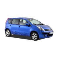 Рулевые рейки для автомобилей Nissan Note 2006-