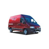 Рулевые рейки для автомобилей Peugeot Boxer