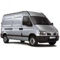 Рулевые рейки для автомобилей Nissan Interstar 2002-