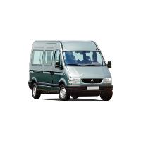 Рулевые рейки для автомобилей OPEL Movano A 1998-2010