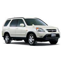 Рулевые рейки для автомобилей Honda CR-V III 2006-