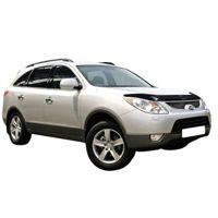 Рулевые рейки для автомобилей Hyundai IX55 2007-2013