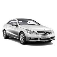 Рулевые рейки для автомобилей Mercedes Benz E W207 / S207 2009-